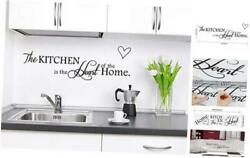 LARGE Wall Sticker Wall Decor Stickers for Living Roomx2F; Bedroom Wall $10.67