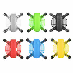 1 Pair Finger Hand Guard Palm Board Protection Fence for Drone DJI SPARK Cheap $3.99