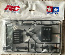 GENUINE Tamiya RC E Parts: 58618 for Monster Beetle # 9000834 $11.95