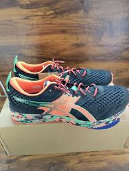 Asics Gel Noosa TRI 12 Men#x27;s Athletic Running Shoes Breathable Size 12 $130.00