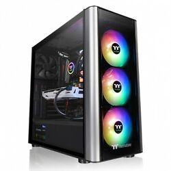 Great AMD Gaming PC 144 FPS $699.99