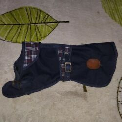 Burberry Pet Supplies Dog Clothes Authentic F S From JAPAN $62.00