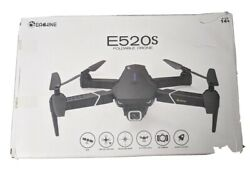 Eachine E520S RC Quadcopter Drone Helicopter with GPS Camera 2.4G $80.00