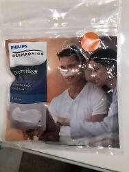 Phillips Respironics Dream wear Nasal Replacement Large #4088 Packed Brand New $5.00