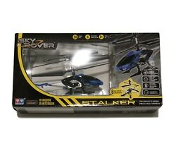 Sky Rover Helicopter Stalker Charge From Controller USB Charging Cable NEW $24.99