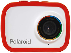 Polaroid Underwater Camera 18mp 4K UHD Polaroid Waterproof Camera for and with $53.43