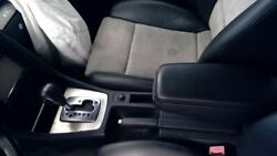 Console Front Floor Station Wgn Thru VIN 400000 Fits 02 05 AUDI A4 3060693 $165.00