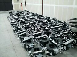 Commercial Can Lights $2,000.00