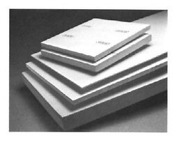 INSBLOK-19 Mineral Wool REFRACTORY Block Insulation 432 Cubic inches per box