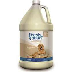 Lambert Kay Fresh N Clean Oatmeal N Baking Soda Shampoo 1 Gallon - 22560