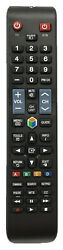 NEW TV REMOTE CONTROL BN59 01178W Fit for All Samsung LCD LED HD Smart TV $6.95