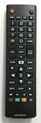New LG Replacement TV Remote Control AKB75095330 For LG LCD LED Smart TV $6.40