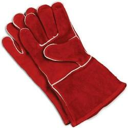 No.KK0159 Imperial Manufacturing Group Stove and Fireplace Gloves