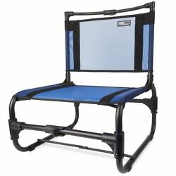COMPANION QUICK FOLD TRAVEL CHAIR
