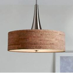 Chandeliers For Dining Rooms Mid Century Modern Pendant Lighting Kitchen Shade $218.81