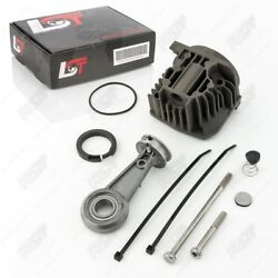 Repair Kit Air Compressor Cylinder Head Rep.Set for BMW 5er Gt F07