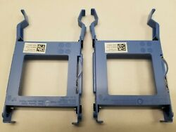 "2.5"" hard drive caddy sled for Dell Optiplex 3060 5060 7060 X9FV3  Vostro 3650"