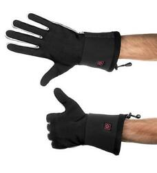 THERMO HEATED GLOVES LARGE-THG-AH10123-L