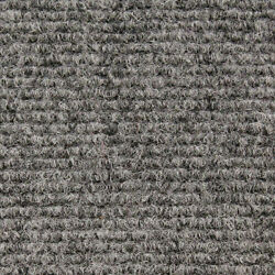 INDOOR OUTDOOR CARPET GRAY boat marine patio area rug