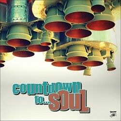 Various Artists - Countdown To Soul  Various [New CD] UK - Import