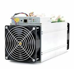 Antminer S9 Try Before You Buy - 24++ Hours SHA256 Mining Contract 13.5 Thsec $22.41