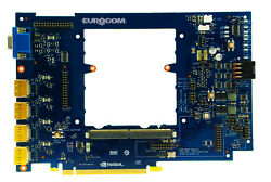 MXM3 to PCIe NVidia Riser Card for MXM 3.0  3.1 NVIDIA GPUs; for desktop PCs