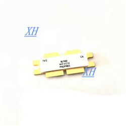 BLF888 Transistor RF MOSFET Power 500W 470 to 860MHz SOT 262 $119.00