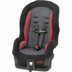 Car Seat Evenflo Tribute Convertible 5 45 pounds Rearamp;Forward Facing $81.00