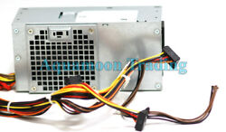 OEM D250AD 00 250W Power Supply Unit PSU for DELL Optiplex 990 790 390 3010 $29.99