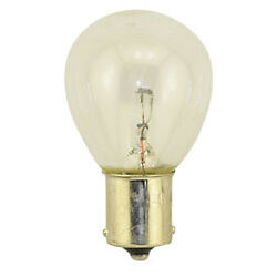 REPLACEMENT BULB FOR OSRAM SYLVANIA 7669 PAPER CUTTERS 24V 45W BA15S 45W 24V $42.99