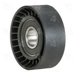 Drive Belt Idler Pulley UpperLower Hayden 5076