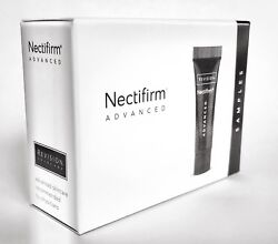 Revision Nectifirm Advanced Samples 12PK New in Box $29.99