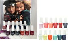 OPI Gel Polish Full Size Open Stock 0.5 oz Over 200 Colors  ~ Pick Any !