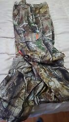 she outdoor womens insulated watetproof pants size xl