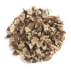 Frontier Natural Products  Cut   Sifted Dandelion Root Natural  16 oz  453 g