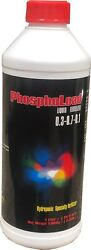 1 Liter Dutch Master Phosphoload.  Imported from Australia wPaclobutrazol