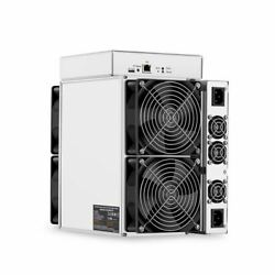 $1220 55 THs T17 & PSU + 12 Mo. Hosting Contract $118.50month 6-Month Prepay