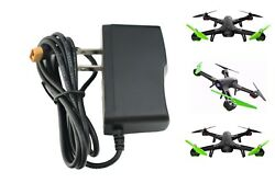 Battery Charger for Sky Viper V2900 Pro Video Streaming Drone $10.00