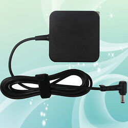 New ADP-45BW A AC Adapter Charger for Asus X551C X552 X551CA X551M X551MA 45W US