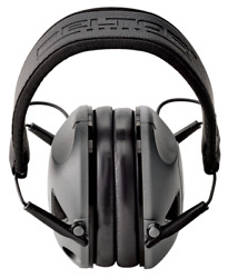 Peltor Sport RangeGuard Electronic 21 Electronic Muffs Hearing Protection $59.99