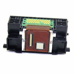 New Printhead QY6-0073 For Canon IP3600 MP560 MP620 MX860 MX870 MG 5140 MIR Fast