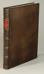Adam Smith  Essays on philosophical subjects to which is prefixed 1st ed Dell