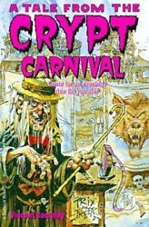 A Tale From the CryptCarnival [Tales from the Crypt]