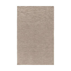 Surya EVR1007-7696 Everett Outdoor Rug Neutral and Neutral