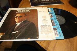 George Shearing The Best of