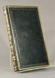 Percy B Shelley  Cenci tragedy in five acts English Literature 1819