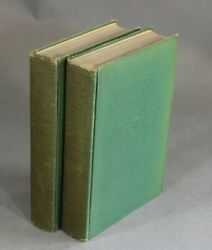 CHARMIAN LONDON  The book of Jack London Signed 1st ed 1921 American Literature