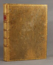 Charles Hutton  treatise on mensuration in both theory and practice 1st ed 1770