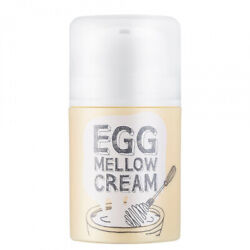 TOO COOL FOR SCHOOL Egg Mellow Cream 50g $16.99