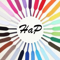 HaP FLAT Athletic Replacement 14-72